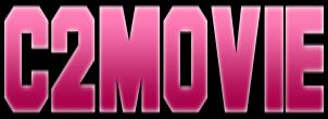 ดูหนัง HD หนังออนไลน์ ดูหนังใหม่และหนังชนโรง อัพเดทล่าสุด ฟรี