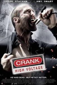Crank-2-High-Voltage-คนคลั่ง-ไฟแรงสูง