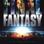 Final Fantasy The Spirits Within ไฟนอล แฟนตาซี ปฐมบท แห่งสงครามล้างเผ่าพันธุ์