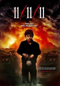 11-11-11 (2011) เลขนรกหายนะโลก