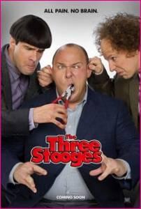 The Three Stooges (2012) สามเกลอหัวแข็ง