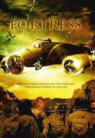 Fortress (2012) ป้อมบินยึดฟ้า