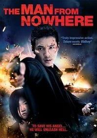 The Man from Nowhere 2010 นักฆ่าฉายาเงียบ