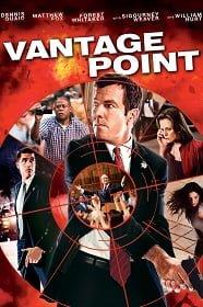 Vantage Point 2008 เสี้ยววินาทีสังหาร