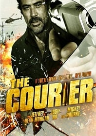 The Courier ทวง ล่า ฆ่าตามสั่ง