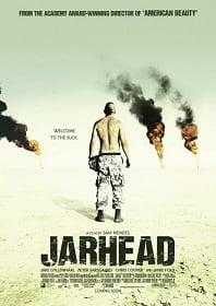 Jarhead 2005 พลระห่ำสงครามนรก
