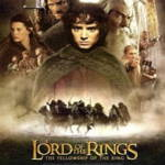 The Lord of the Rings 1 The Fellowship of the Ring(2001) อภินิหารแหวนครองพิภพ