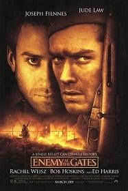 Enemy at the Gates 2001 กระสุนสังหารพลิกโลก