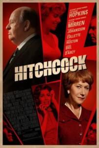 Hitchcock (2012) ฮิทช์ค็อก