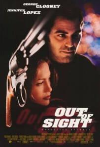 Out of Sight (1998) ปล้นรัก หักด่านเอฟบีไอ