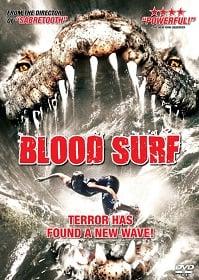 Blood Surf (2000) โคตรไอ้เข้ อสูรกาย 100 ปี