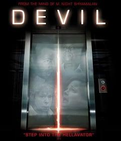 Devil ปีศาจ