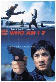 Jackie Chan's Who Am I? ใหญ่เต็มฟัด
