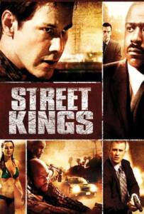 Street Kings 1 (2008)
