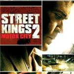 Street Kings 2: Motor City (2011) สตรีทคิงส์ ตำรวจเดือดล่าล้างเดน ภาค2
