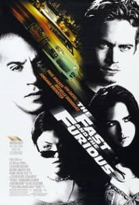The-Fast-and-the-Furious-1-2001-เร็ว..แรงทะลุนรก-1