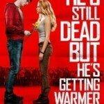 Warm-Bodies-2013-ซอมบี้พันธุ์ใหม่-หัวใจโดนเธอ
