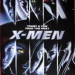 X-MEN-1-2000-เอ็กซ์-เม็น-ศึกมนุษย์พลังเหนือโลก-ภาค-1