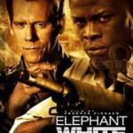 Elephant White (2011) ปมฆ่า ข้ามโลก