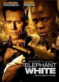 Elephant White ปมฆ่า ข้ามโลก