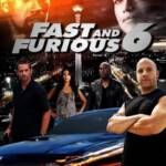 Fast-and-the-Furious-6-2013-เร็ว...แรงทะลุนรก-6