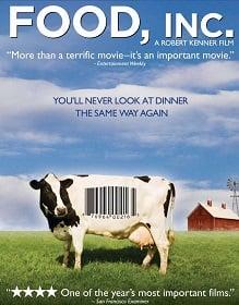 Food, Inc. / เปิดโปง…บริโภคช็อคโลก