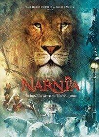 The Chronicles of Narnia 1 (2005) อภินิหารตำนานแห่งนาร์เนีย ตอน ราชสีห์ แม่มด กับตู้พิศวง