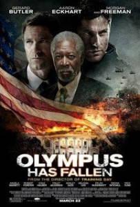OLYMPUS-HAS-FALLEN-HD-ฝ่าวิกฤติ-วินาศกรรมทำเนียบขาว