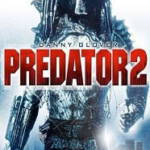 Predator 2 (1990) คนไม่ใช่คน ภาค 2 บดเมืองมนุษย์