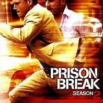 Prison-Break-Season-2-แผนลับแหกคุกนรก-ปี-2