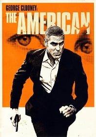 The American (2010) ล่าเด็ดหัวมือสังหารหนีสุดโลก