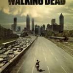 The-Walking-Dead-Season-1-ล่าสยองทัพผีดิบ-พากษ์ไทย-ซับไทย