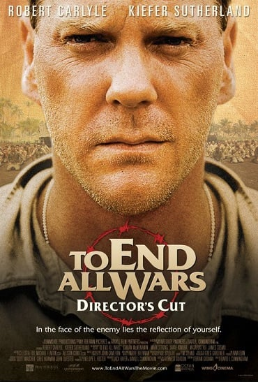 To End All Wars ค่ายนรกสะพานแม่น้ำแคว