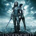 Underworld 3: Rise of the Lycans สงครามโค่นพันธุ์อสูร 3 ปลดแอกจอมทัพอสูร