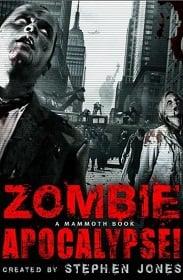 zombie apocalypse 2011 ฝ่าแดนสยองเมืองซอมบี้