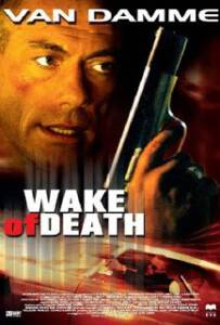 -Wake-of-Death