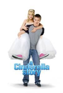 A Cinderella Story 2004 นางสาวซินเดอเรลล่ามือถือสื่อรักกิ๊ง