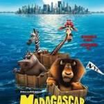 Madagascar (2005) มาดากัสการ์ ภาค 1