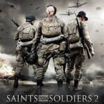 Saints-And-Soldiers-2-1