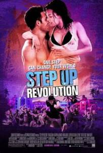 Step-Up-4-Revolution-สเต็บโดนใจ-หัวใจโดนเธอ-4