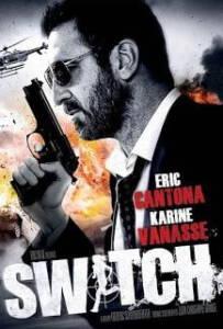 Switch-เปลี่ยนชีวิตพลิกนรก-HD-2011