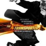 The Transporter 1 เดอะ ทรานสปอร์ตเตอร์ ขนระห่ำไปบี้นรก ภาค 1