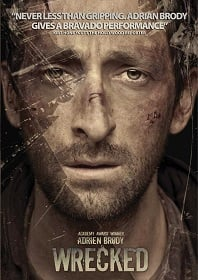 Wrecked (2010) ผ่ากฏล่าคนลบอดีต