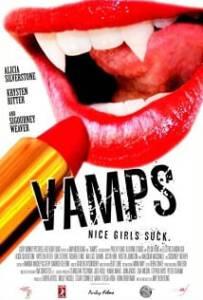 -Vamps