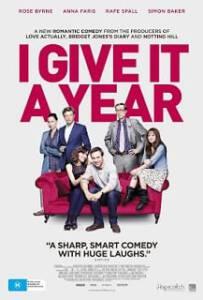 I-Give-It-A-Year-2013-ขอปีนึงให้รักลงล็อก