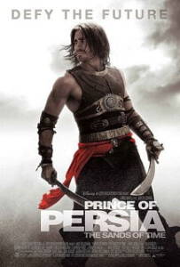 Prince-of-Persia-The-Sands-of-Time-เจ้าชายแห่งเปอร์เซีย-มหาสงครามทะเลทรายแห่งกาลเวลา