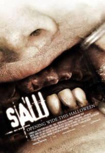 Saw 3 (2006) ซอว์ เกมต่อตาย..ตัดเป็น