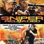 Sniper 4: Reloaded (2011) สไนเปอร์ 4 โคตรนักฆ่าซุ่มสังหาร