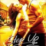 Step-Up-1-2006-สเต็ปโดนใจหัวใจโดนเธอ