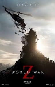 World War Z (2013) มหาวิบัติสงคราม Z [FullHD]